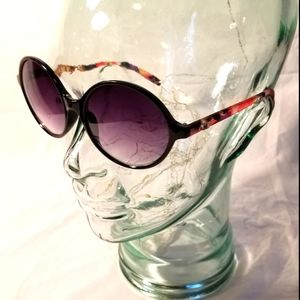 DG sunglasses
